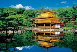 shrine, temple