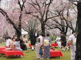 Chakai (Tea ceremony)