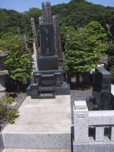 Sōshiki