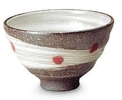Kiln,pottery