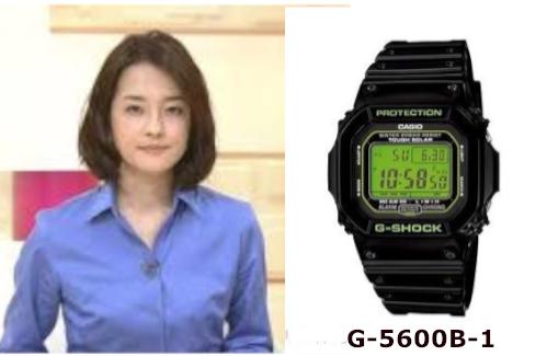 wristwatch, toughness,Casio